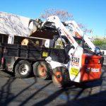 Tree Service Springdale AR 05
