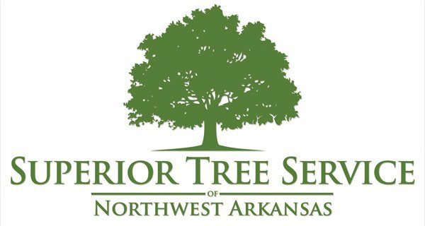 Superior Tree Service of Northwest Arkansas